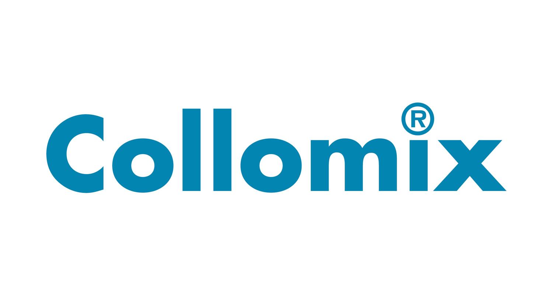 Collomix