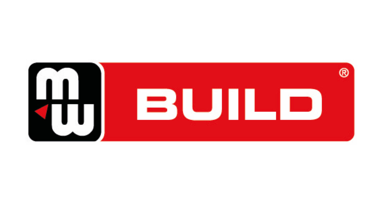 MW build
