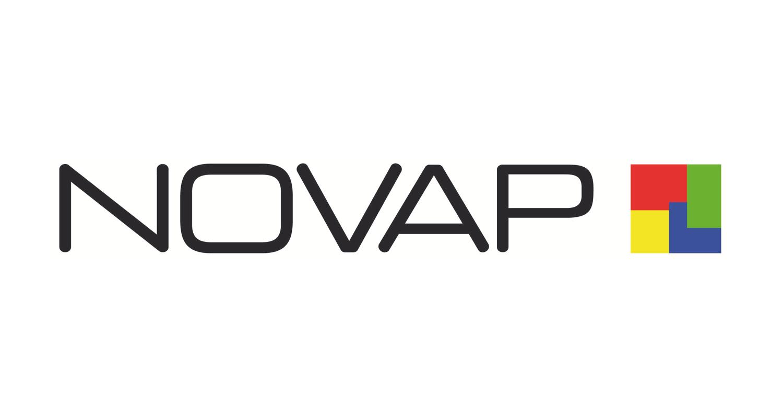 Novap