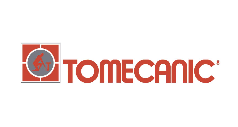 Tomecanic
