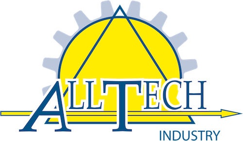 AllTech Industry